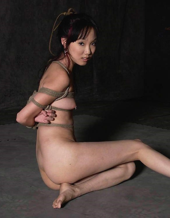 Naked oiled women hd